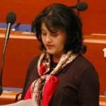 Cliveti Minodora