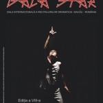 Afis GALA STAR 2013