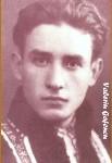1-valeriu-gafencu-martir