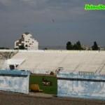 Stadion InimaBacaului.ro