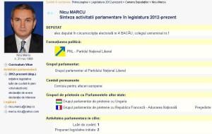 Marcu Nicu