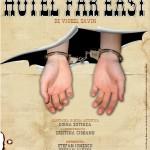 AFIS HOTEL FAR EAST (1)