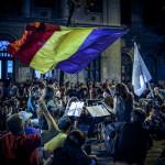 concert-spontan-proteste-rosia-montana-5