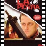 152-impartial-film