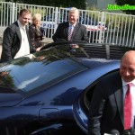 Traian Basescu La Bacau InimaBacaului.ro (12)