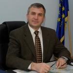 Viorel Miron