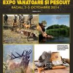 AFIS TARG PESCUIT 2014 -A3