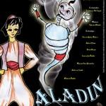AFIS ALADIN