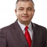 TataruDan