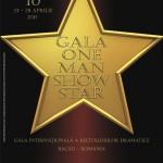 AFIS GALA STAR 10