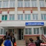 spital-buhusi