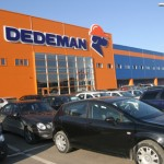 Dedeman deschidere057-EO