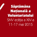 cover-SNV-2015