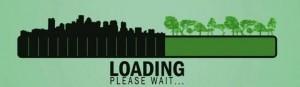 loading-copy