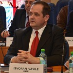 isvoranu_vasile