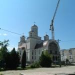 catedrala_onesti3