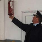control_pompieri-415x260