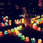 festivalul-luminii-bacau