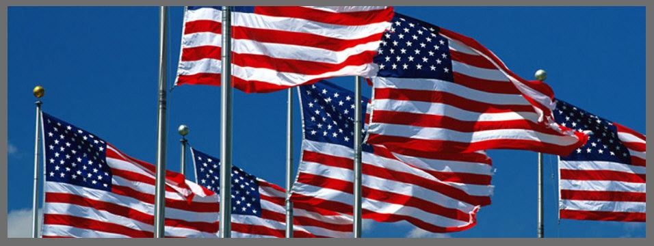 Drumul spre SUA (Loteria vizelor 2020) – video