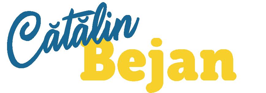 CatalinBejan.ro
