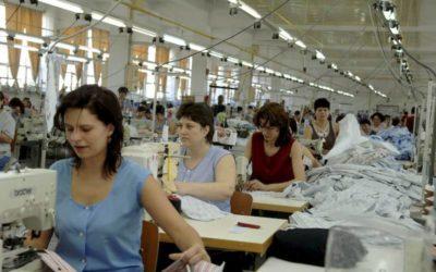 """Comisia """"Sparanghelul"""" sau vârful epidemiei de lipsă de logică în politica românescă"""