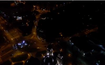 Oleacă de Bacău (VIDEO)